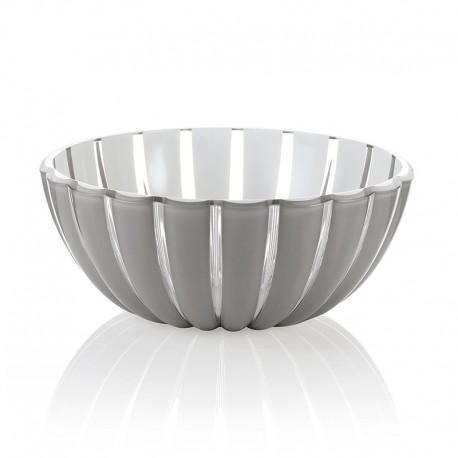 Bowl 30cm Grey - Grace - Guzzini GUZZINI GZ29693092