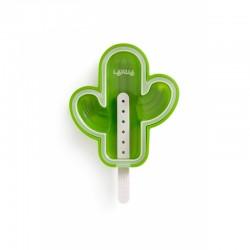 Molde para Helado Cactus Verde - Lekue LEKUE LK3400264V10U150