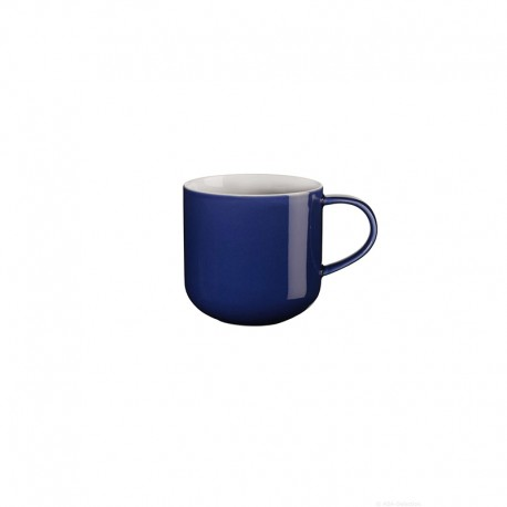 Mug 400ml – Coppa Blue - Asa Selection ASA SELECTION ASA19100327