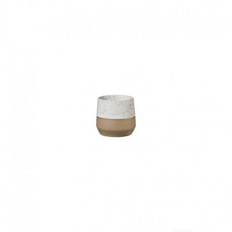 Egg Cup Ø5,3cm - Caja Terracota - Asa Selection ASA SELECTION ASA28111101