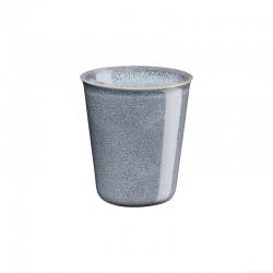 Espresso Cup Ø6,5cm Denim – Coppetta - Asa Selection