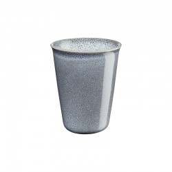 Cappuccino Cup Ø8cm Denim - Coppetta - Asa Selection