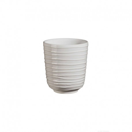 Cappuccino Cup White - Cordo - Asa Selection ASA SELECTION ASA22003147