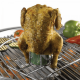 Poultry Roaster - Charbroil CHARBROIL CB140562