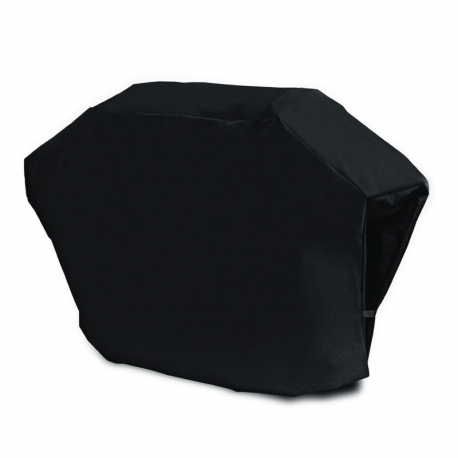 Cover for Barbecue - Charbroil CHARBROIL CB140565