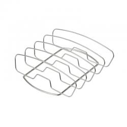 Rib Rack - Charbroil