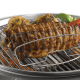 Suporte Para Costelas - Charbroil CHARBROIL CB140569