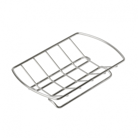 Small Roast Holder - Charbroil CHARBROIL CB140577