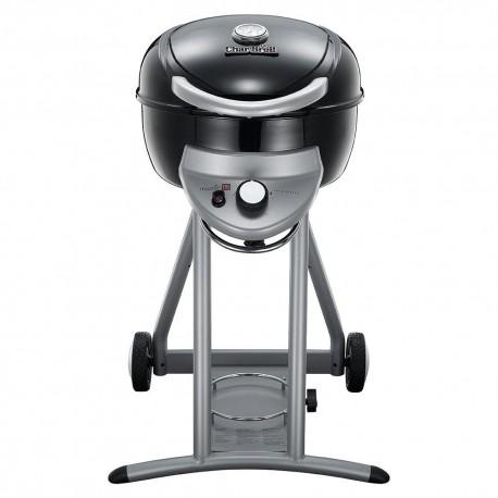 Barbecue a Gás - Patio Bistro 240 Preto - Charbroil CHARBROIL CB140671