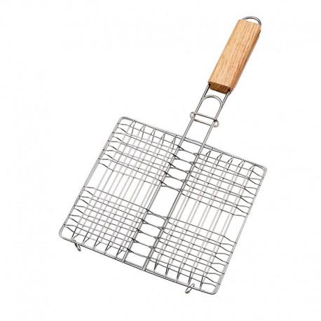 Grid 23x45,5x3cm - Dancook DANCOOK DC130116