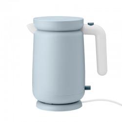 Electric Kettle 1L Light Blue - Foodie - Rig-tig RIG-TIG RTZ00602-2