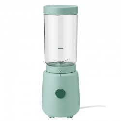 Smoothie Blender 500ml Light Green - Foodie - Rig-tig RIG-TIG RTZ00605-2