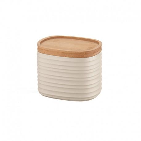 Storage Jar Small Clay - Tierra - Guzzini GUZZINI GZ18180179