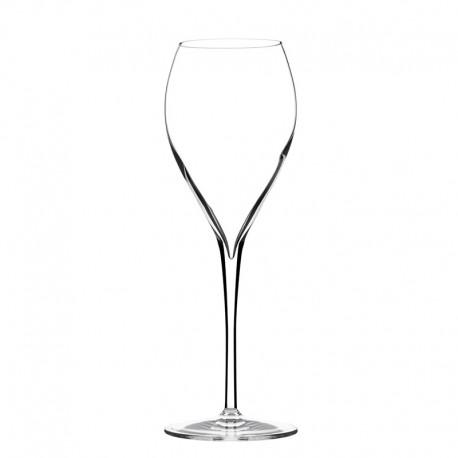 Taça de Champanhe - Privé Gran Cru Transparente - Italesse ITALESSE ITL3049