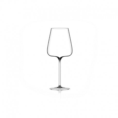 Copo para Vinho 790ml - Etoile Noir - Italesse ITALESSE ITL3361