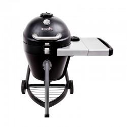 Barbecue a Carvão – Kamander Preto - Charbroil