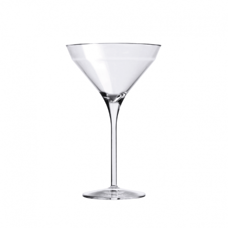 Martini Glass Clear - Martini Beach - Italesse ITALESSE ITL3945TR