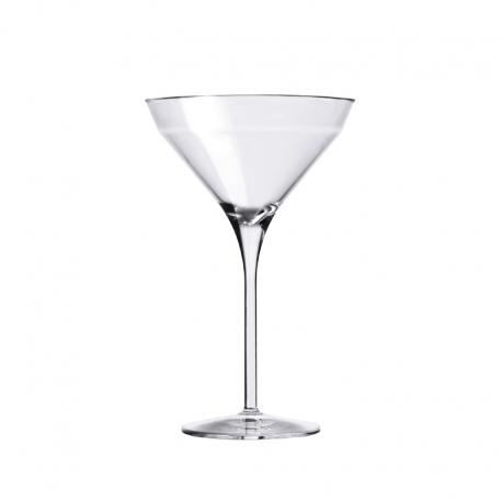 Taça para Martini Transparente - Martini Beach - Italesse ITALESSE ITL3945TR