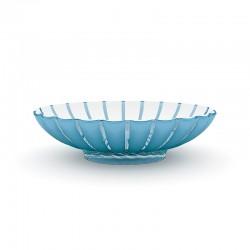 Centerpiece Blue - Grace - Guzzini