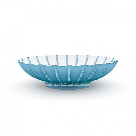 Centerpiece Blue - Grace - Guzzini GUZZINI GZ29790081