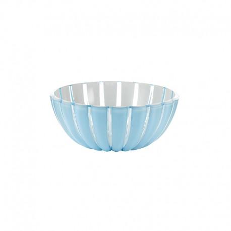 Bowl 12cm Blue - Grace Blue And White - Guzzini GUZZINI GZ29691281