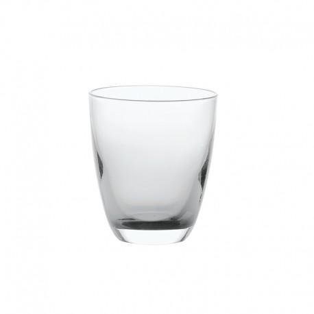 Two-Tone Glass White - Grace - Guzzini GUZZINI GZ29770011