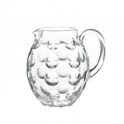 Pitcher Clear - Venice - Guzzini