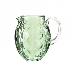 Pitcher Spearmint - Venice - Guzzini
