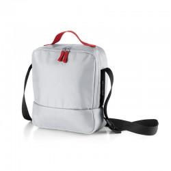 Thermal Messenger Bag Grey - Fashion&Go - Guzzini GUZZINI GZ03290433