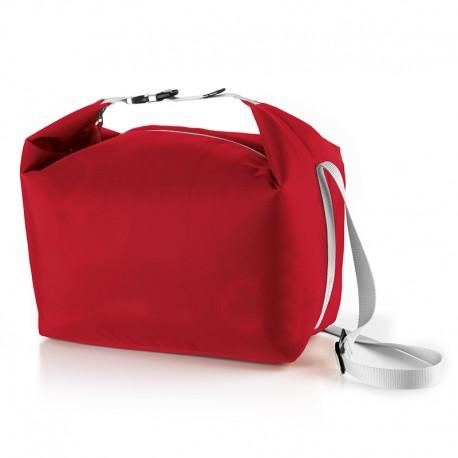 Bolsa Térmica L Vermelho - Fashion&Go - Guzzini GUZZINI GZ03290831