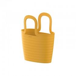 Bolsa Amarelo Ecobeach - On The Go - Guzzini GUZZINI GZ032909165