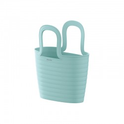 Bag Green Ecobeach - On The Go - Guzzini GUZZINI GZ032909176
