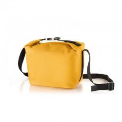Thermal Bowler Bag S Ochre - Fashion&Go - Guzzini