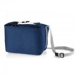 Bolsa Térmica M Azul - Fashion&Go - Guzzini
