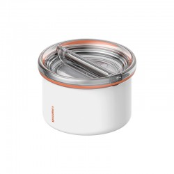 Thermal Lunch Box White - Energy - Guzzini GUZZINI GZ10880111