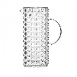 Pitcher Clear 1,75lt - Tiffany - Guzzini