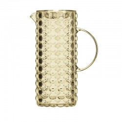 Pitcher Sand 1,75lt - Tiffany - Guzzini