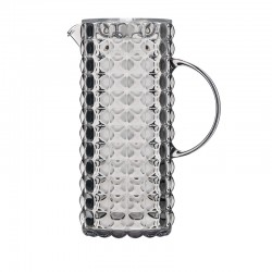 Pitcher Grey 1,75lt - Tiffany - Guzzini
