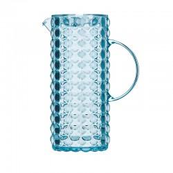 Jarro Azul 1,75lt - Tiffany - Guzzini
