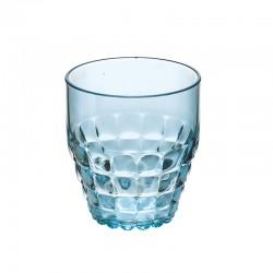 Copo Tumbler Baixo Azul - Tiffany - Guzzini
