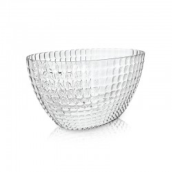 Chiller Bucket Clear - Tiffany - Guzzini