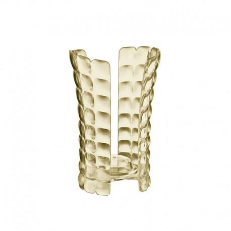 Dispensador de Copos Areia - Tiffany - Guzzini GUZZINI GZ19960039