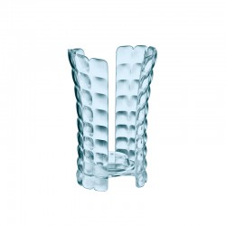 Universal Stacked Cup Holder Blue - Tiffany - Guzzini