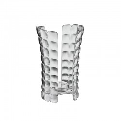 Universal Stacked Cup Holder Grey - Tiffany - Guzzini
