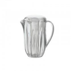 Jarra Refrigeradora - Aqua Transparente - Guzzini GUZZINI GZ24990000