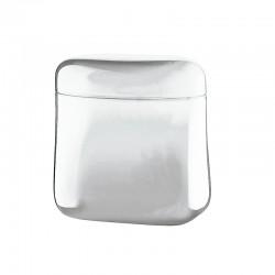 Cofffee Jar Clear - Gocce - Guzzini GUZZINI GZ27300000