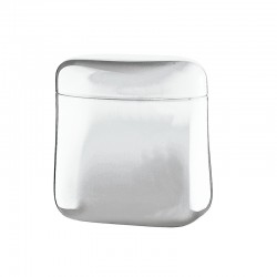 Tarro para Café Transparente - Gocce - Guzzini GUZZINI GZ27300000