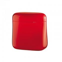 Frasco para Café Vermelho - Gocce - Guzzini GUZZINI GZ27300065