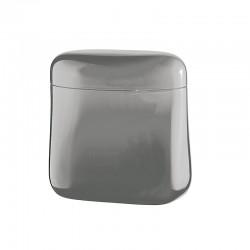 Cofffee Jar Grey - Gocce - Guzzini GUZZINI GZ27300092