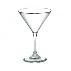 Vaso de Cocktail Transparente - Happy Hour - Guzzini GUZZINI GZ23450100
